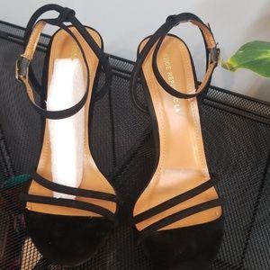 Shoe Republic LA SEXY pumps